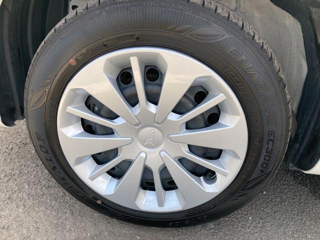 スタイル ブラックリミテッド SAIII パノラマモニター対応 コーナーセンサー 運転席シートリフター キーフリー(19枚目)