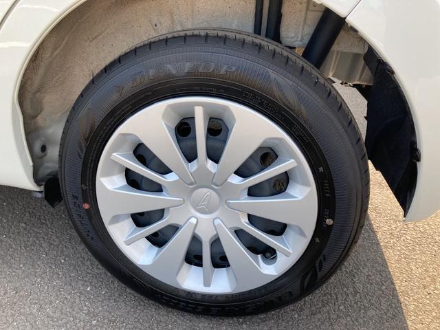スタイル ブラックリミテッド SAIII パノラマモニター対応 コーナーセンサー 運転席シートリフター キーフリー(20枚目)