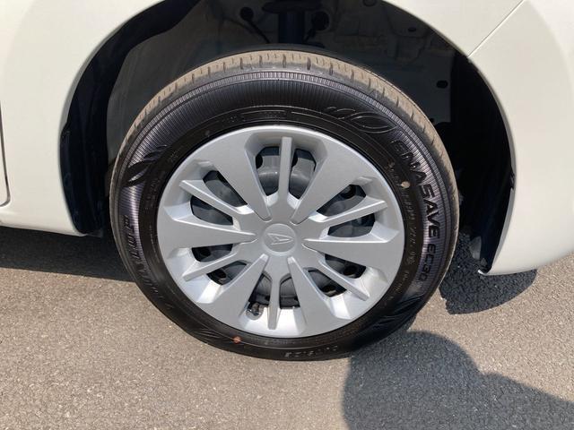スタイル ブラックリミテッド SAIII パノラマモニター対応 コーナーセンサー 運転席シートリフター キーフリー(22枚目)