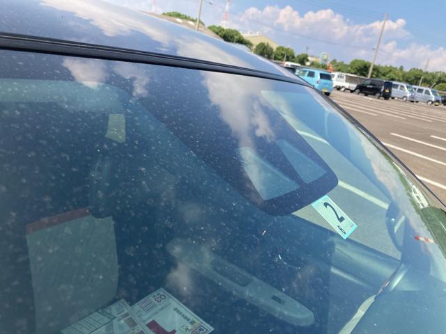 スタイル ブラックリミテッド SAIII パノラマモニター対応 コーナーセンサー 運転席シートリフター キーフリー(23枚目)