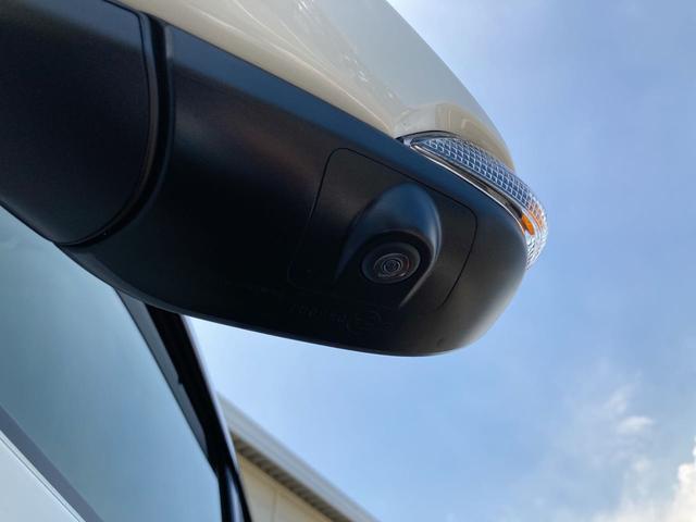 スタイル ブラックリミテッド SAIII パノラマモニター対応 コーナーセンサー 運転席シートリフター キーフリー(25枚目)