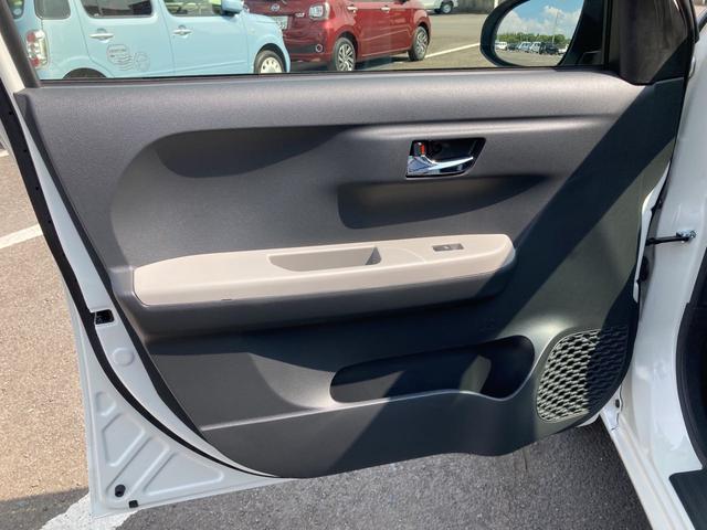 スタイル ブラックリミテッド SAIII パノラマモニター対応 コーナーセンサー 運転席シートリフター キーフリー(27枚目)