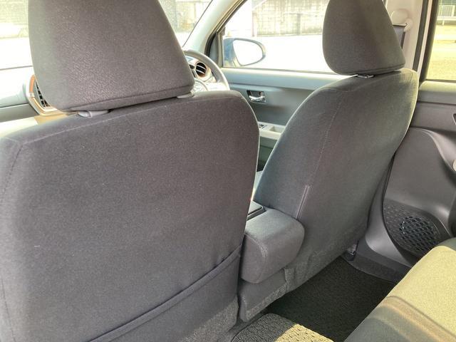 スタイル ブラックリミテッド SAIII パノラマモニター対応 コーナーセンサー 運転席シートリフター キーフリー(31枚目)