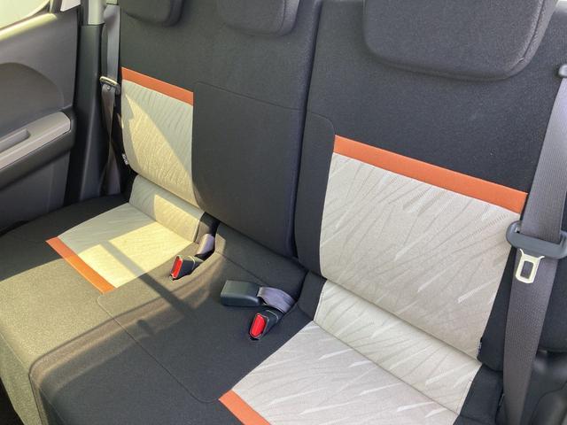 スタイル ブラックリミテッド SAIII パノラマモニター対応 コーナーセンサー 運転席シートリフター キーフリー(33枚目)