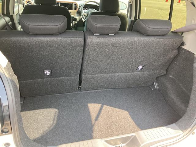 スタイル ブラックリミテッド SAIII パノラマモニター対応 コーナーセンサー 運転席シートリフター キーフリー(35枚目)