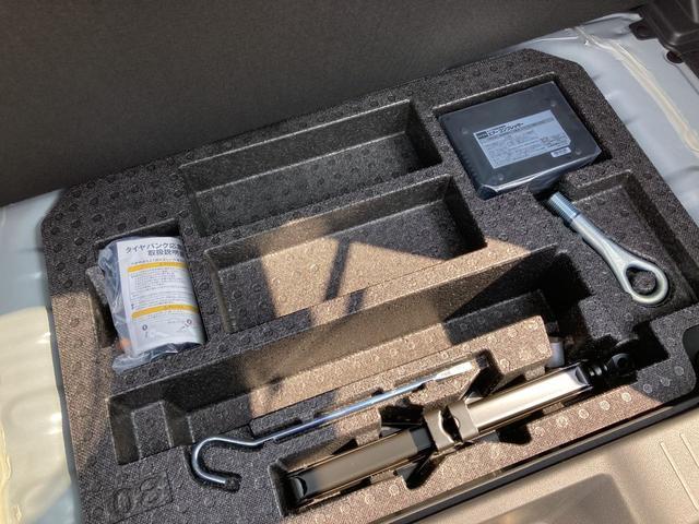 スタイル ブラックリミテッド SAIII パノラマモニター対応 コーナーセンサー 運転席シートリフター キーフリー(36枚目)