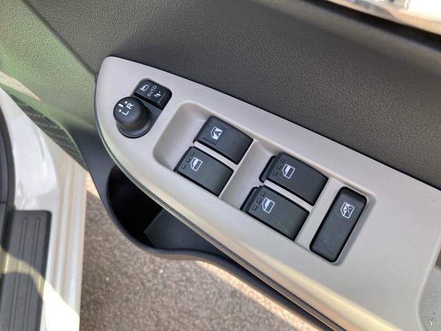 スタイル ブラックリミテッド SAIII パノラマモニター対応 コーナーセンサー 運転席シートリフター キーフリー(40枚目)