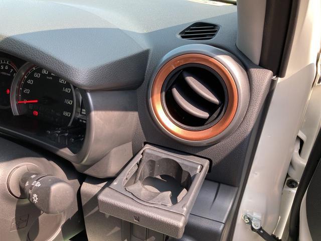 スタイル ブラックリミテッド SAIII パノラマモニター対応 コーナーセンサー 運転席シートリフター キーフリー(44枚目)