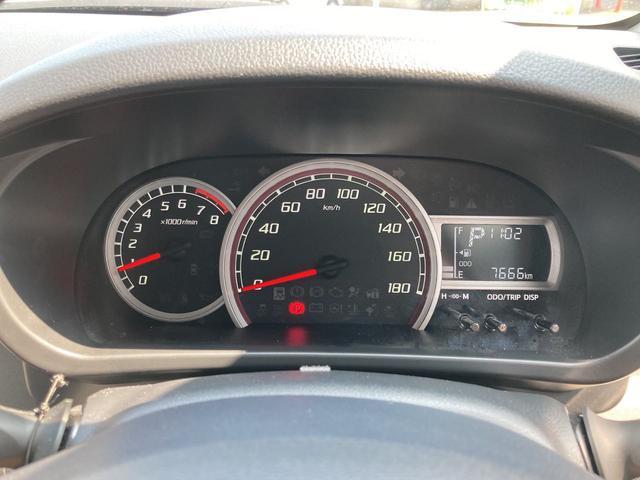 スタイル ブラックリミテッド SAIII パノラマモニター対応 コーナーセンサー 運転席シートリフター キーフリー(45枚目)