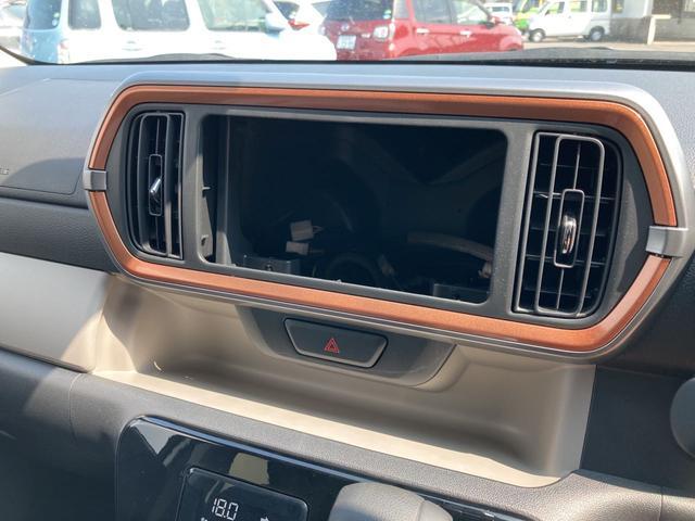 スタイル ブラックリミテッド SAIII パノラマモニター対応 コーナーセンサー 運転席シートリフター キーフリー(50枚目)