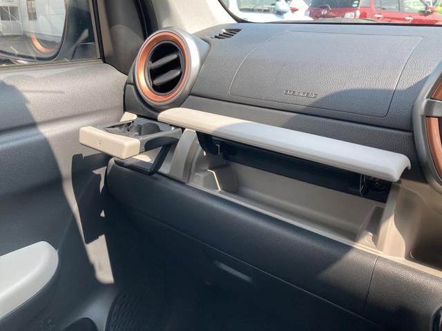 スタイル ブラックリミテッド SAIII パノラマモニター対応 コーナーセンサー 運転席シートリフター キーフリー(52枚目)