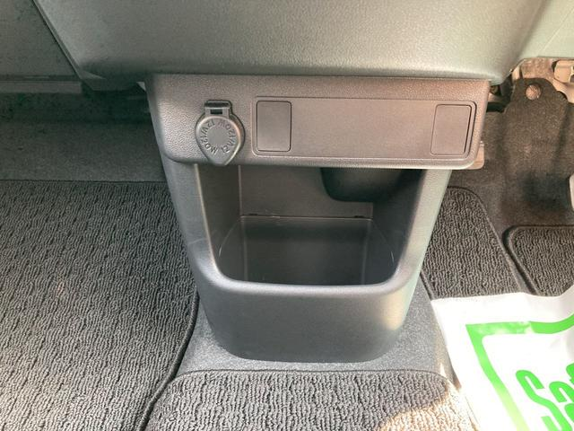 スタイル ブラックリミテッド SAIII パノラマモニター対応 コーナーセンサー 運転席シートリフター キーフリー(53枚目)
