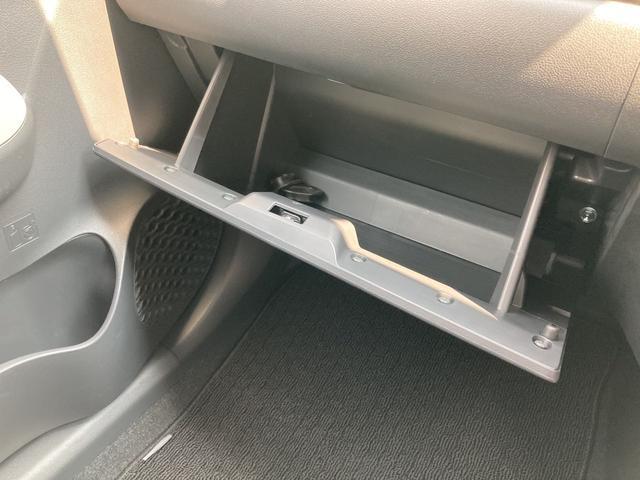 スタイル ブラックリミテッド SAIII パノラマモニター対応 コーナーセンサー 運転席シートリフター キーフリー(54枚目)
