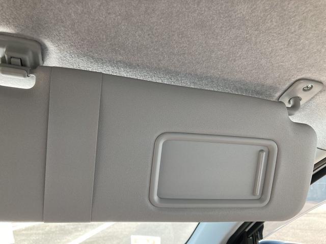 スタイル ブラックリミテッド SAIII パノラマモニター対応 コーナーセンサー 運転席シートリフター キーフリー(57枚目)