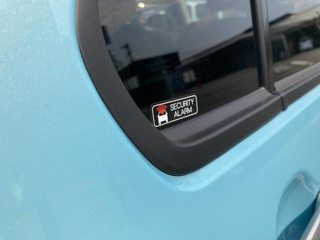 G リミテッド SAIII 運転席助手席シートヒーター パノラマモニター対応 LEDヘッドライト(9枚目)