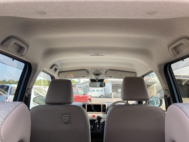 G リミテッド SAIII 運転席助手席シートヒーター パノラマモニター対応 LEDヘッドライト(12枚目)