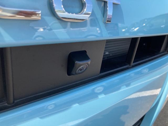 G リミテッド SAIII 運転席助手席シートヒーター パノラマモニター対応 LEDヘッドライト(24枚目)