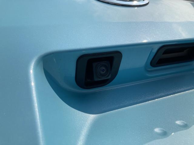 G リミテッド SAIII 運転席助手席シートヒーター パノラマモニター対応 LEDヘッドライト(26枚目)