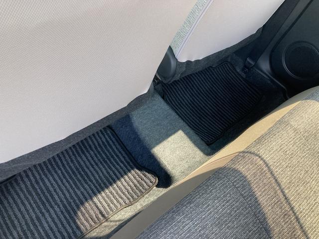 G リミテッド SAIII 運転席助手席シートヒーター パノラマモニター対応 LEDヘッドライト(32枚目)