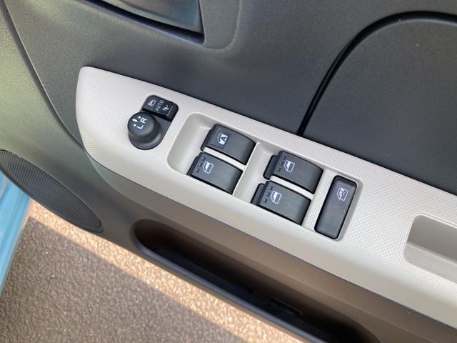 G リミテッド SAIII 運転席助手席シートヒーター パノラマモニター対応 LEDヘッドライト(39枚目)