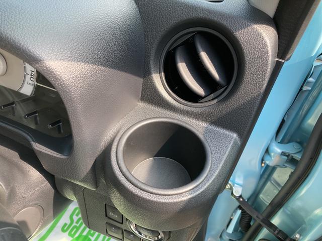 G リミテッド SAIII 運転席助手席シートヒーター パノラマモニター対応 LEDヘッドライト(43枚目)