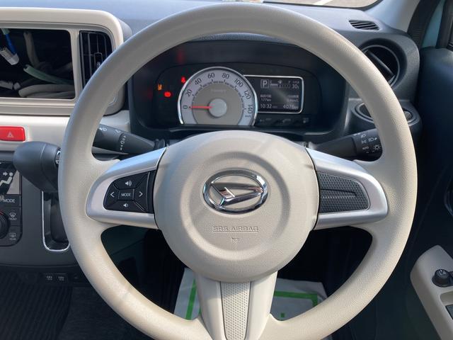 G リミテッド SAIII 運転席助手席シートヒーター パノラマモニター対応 LEDヘッドライト(44枚目)