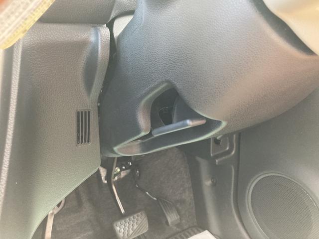 G リミテッド SAIII 運転席助手席シートヒーター パノラマモニター対応 LEDヘッドライト(49枚目)