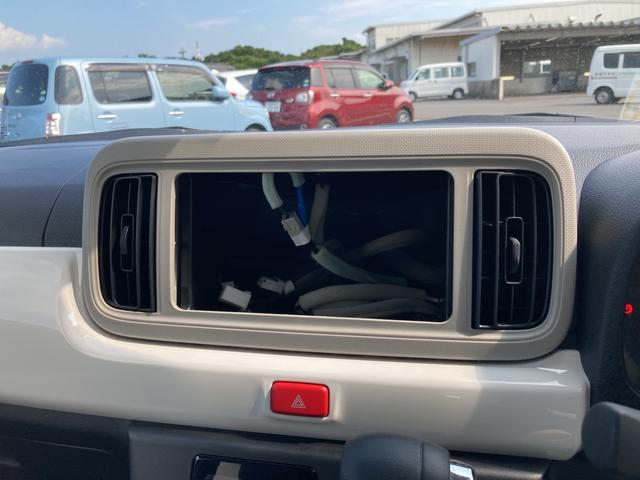 G リミテッド SAIII 運転席助手席シートヒーター パノラマモニター対応 LEDヘッドライト(51枚目)