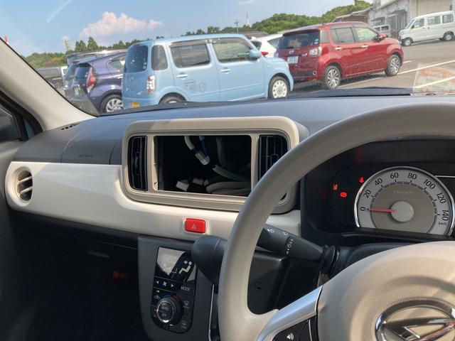 G リミテッド SAIII 運転席助手席シートヒーター パノラマモニター対応 LEDヘッドライト(52枚目)