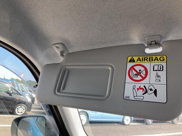 G リミテッド SAIII 運転席助手席シートヒーター パノラマモニター対応 LEDヘッドライト(55枚目)