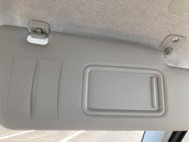 G リミテッド SAIII 運転席助手席シートヒーター パノラマモニター対応 LEDヘッドライト(56枚目)
