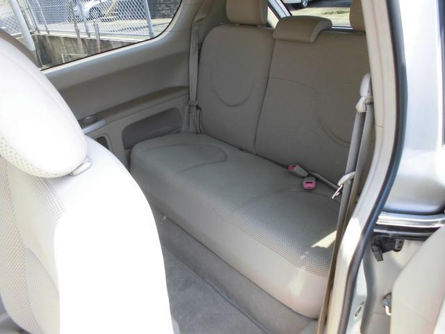 130iCパッケージ ウェルキャブ 助手席リフトアップシート(13枚目)