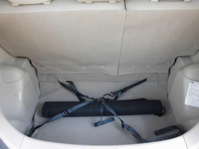 130iCパッケージ ウェルキャブ 助手席リフトアップシート(14枚目)