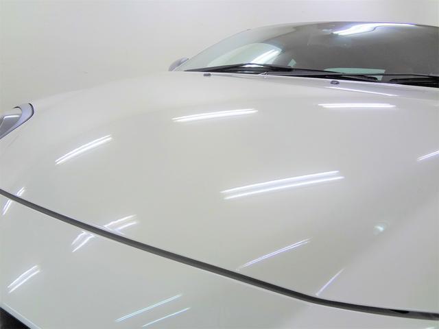 「アルファロメオ」「アルファロメオ ミト」「コンパクトカー」「福岡県」の中古車46