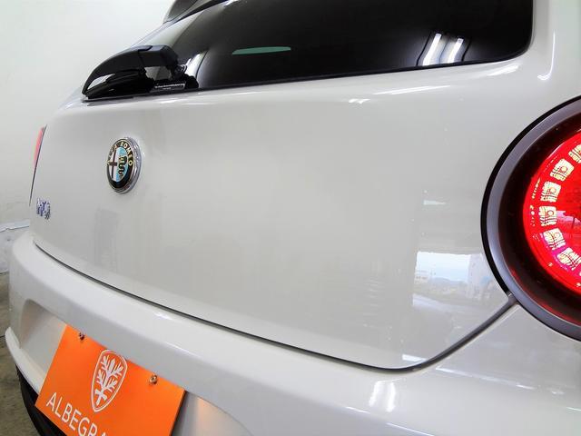 「アルファロメオ」「アルファロメオ ミト」「コンパクトカー」「福岡県」の中古車51