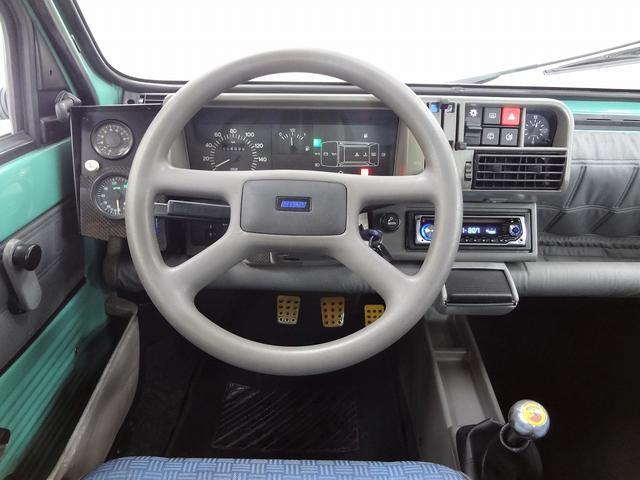 「フィアット」「パンダ」「コンパクトカー」「福岡県」の中古車11