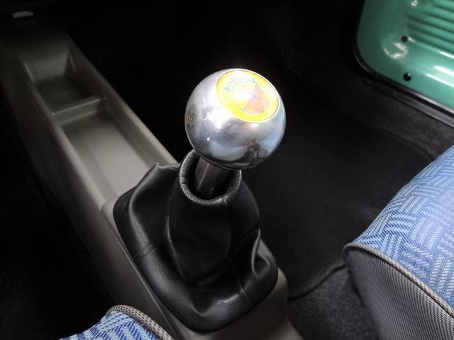 「フィアット」「パンダ」「コンパクトカー」「福岡県」の中古車12