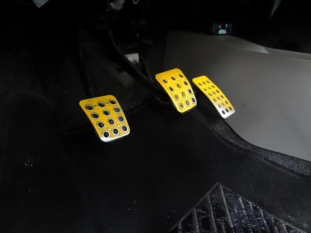 「フィアット」「パンダ」「コンパクトカー」「福岡県」の中古車14