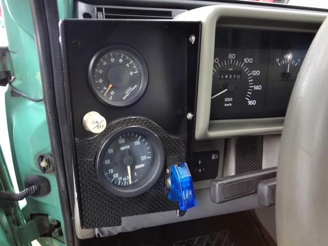 「フィアット」「パンダ」「コンパクトカー」「福岡県」の中古車34