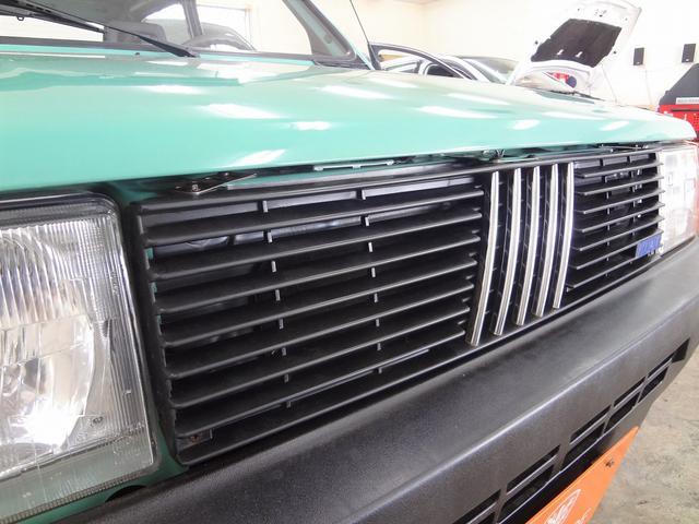 「フィアット」「パンダ」「コンパクトカー」「福岡県」の中古車36