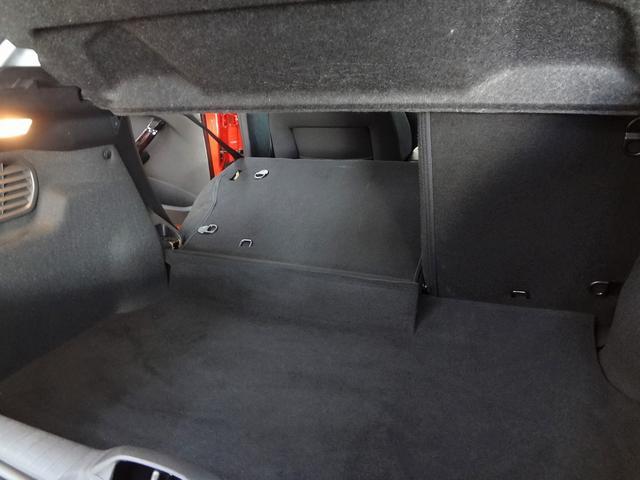 アリュール 社外埋込2DINナビ 型番AVIC-RZ99搭載&Bカメラ 禁煙1オーナー車 後期モデル6速AT キセノンライト 装備満載物件(25枚目)