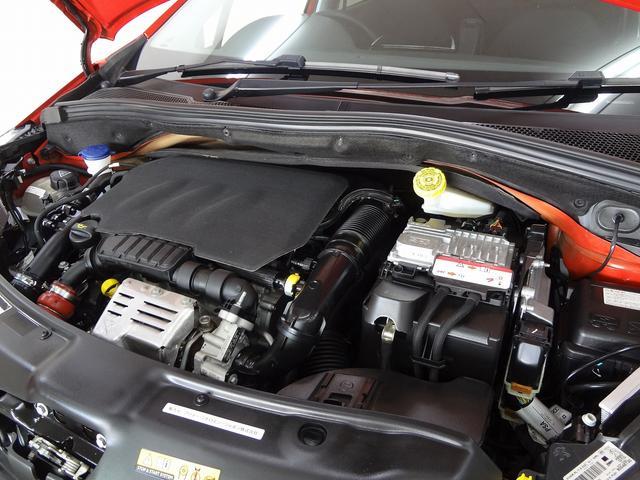 アリュール 社外埋込2DINナビ 型番AVIC-RZ99搭載&Bカメラ 禁煙1オーナー車 後期モデル6速AT キセノンライト 装備満載物件(53枚目)