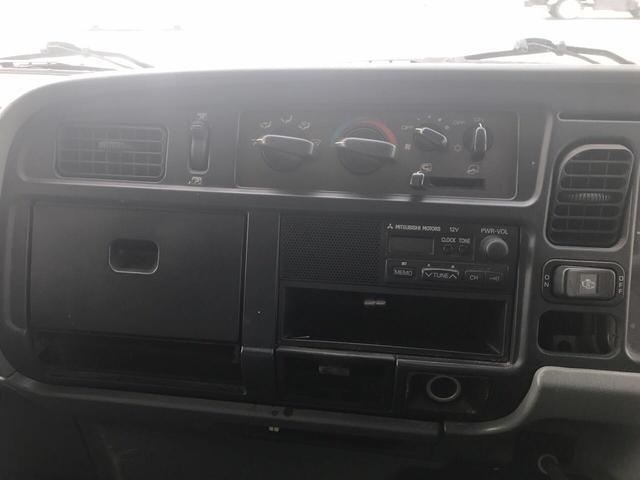 「その他」「キャンター」「トラック」「福岡県」の中古車7