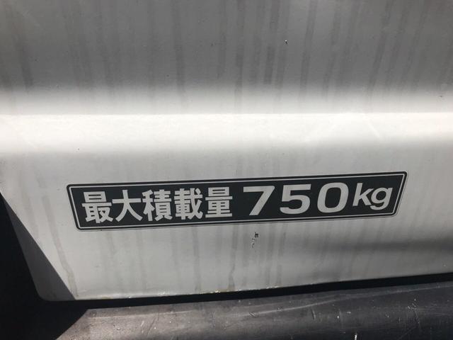 「マツダ」「ボンゴバン」「その他」「福岡県」の中古車5