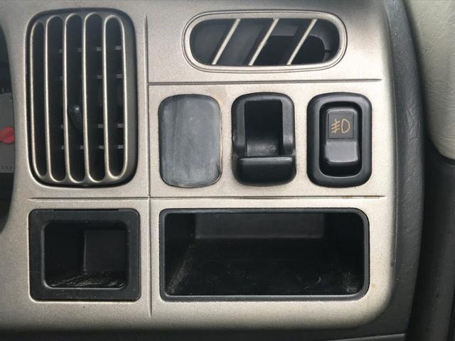 「ダイハツ」「アトレーワゴン」「コンパクトカー」「福岡県」の中古車12