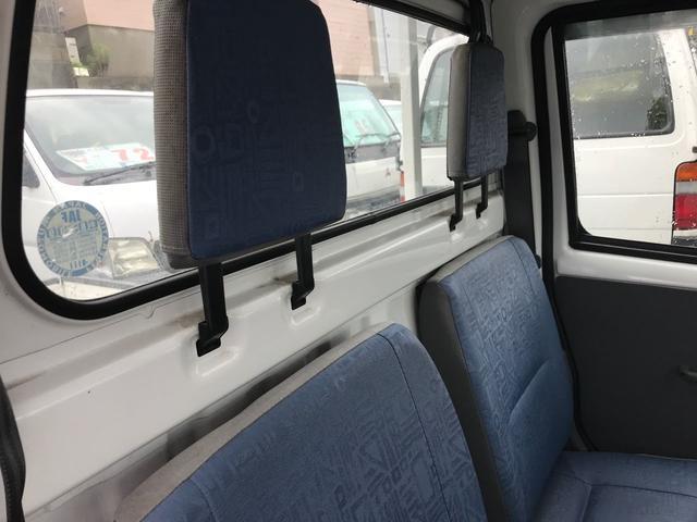 「三菱」「ミニキャブトラック」「トラック」「福岡県」の中古車8