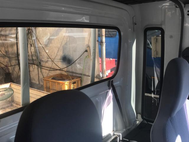 「ダイハツ」「ハイゼットトラック」「トラック」「福岡県」の中古車17