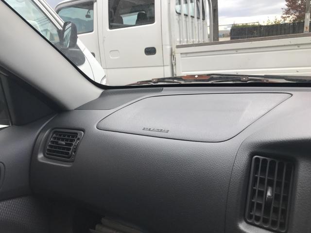 「トヨタ」「サクシードバン」「ステーションワゴン」「福岡県」の中古車5