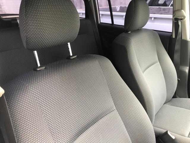 「トヨタ」「サクシードバン」「ステーションワゴン」「福岡県」の中古車9