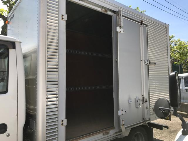「その他」「エルフトラック」「トラック」「福岡県」の中古車8